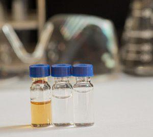 chromatography-zubehoer